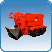 Buy cheap Rock Loader product