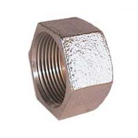 Buy cheap A234 carbon steel end cap product