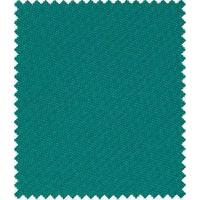 Buy cheap 420d PVC Coated Oxford Fabric product