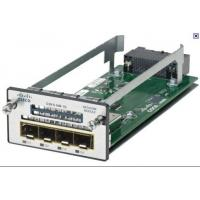 Buy cheap Cisco NM Network module NM-2W product