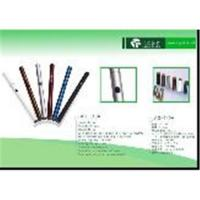 Buy cheap Electronic cigarette, mini electric cigarette, quit smoking, green electronic cigarete, health product