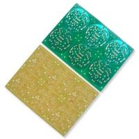 Buy cheap FR1 Copper Clad Laminate PCB Board product