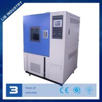 China high low temperature chamber on sale
