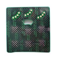 Buy cheap Tactile PCB Membrane Switch Panel , Screen Printed Membrane Key Switch product