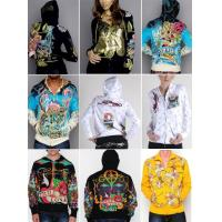 China Newest Style Hoody on sale