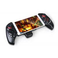 Buy cheap Easy Operation Game Controller Gamepad / Wireless Pc Gamepad Portable Bluetooth product