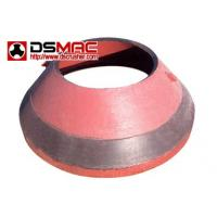 dsmac crusher spare parts summary and Dsmac group is a stone crusher and sand making machine manufacturer  our  rock crushers can be used various ores and stones  crusher spare parts.