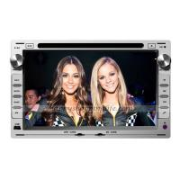 Buy cheap VW Transporter Android Autoradio DVD GPS Navi Digital TV Wifi 3G product
