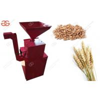 Buy cheap Rice Huller Machine Rice Shelling Machine Equipment Manufacturer For Sale product
