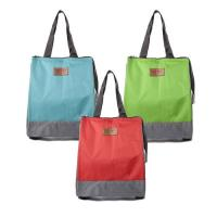 aluminum lining picnic cooler lunch bag small insulated