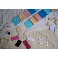 Quality Underwear Accessories for Brassiere for sale