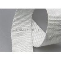 Buy cheap 20 - 200mm Thermal Insulation Tape Heat Resistant High Tensile Strength product