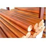 Buy cheap Copper Bar 15000 (Metal Raw Materials) product