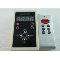 China RGB LED Strip Controller on sale