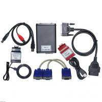 Buy cheap SVDI2 Plug-In VVDI2 Transponder Key Programming and Odometer Correction Tool product