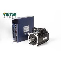 Buy cheap 1.3kw 2500rpm Servo Motion Control System For Injection Molding Machine product