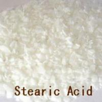 Buy cheap Stearic Acid product