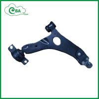 Buy cheap Y54Z-3078-BA CONTROL ARM FOR MAZDA product