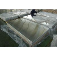 Buy cheap ASTM B424 Incoloy 825 / UNS N08825 / 2.4858 Nickel Alloy Sheet 0.1-25mm Thickness from Wholesalers