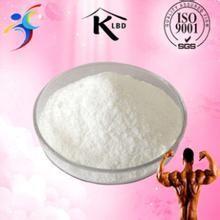 China 99% Hydroprednisone Powder Synthetic Corticosteroid CAS 50-24-8 on sale