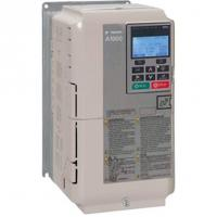 Buy cheap YASKAWA  L1000 inerter product