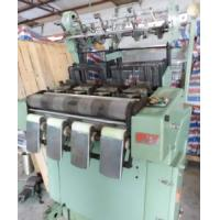Quality JY Used Needle Loom 4/55;8/30 for sale