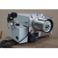 Buy cheap Diesel Waste Oil Burner from wholesalers