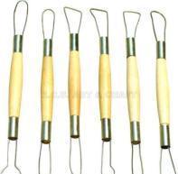 Buy cheap Pottery Tool Set ECS30120 product