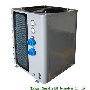 Panasonic compressor quality panasonic compressor for sale - Swimming pool heat pumps for sale ...