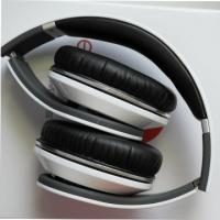Buy cheap subwoofer stereo Headphones product