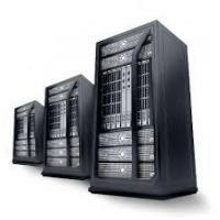 Buy cheap Affordable High Stability Fast Dedicated Servers Windows Dedicated Web Server product