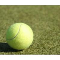 Buy cheap Newest 30mm tennis grass SJBDS30-4S product