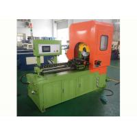 Buy cheap Metal Tube Cutting Machines product
