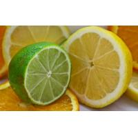 China Aromatherapy Essential Oils  Lemon Oil for Face Cream Body Lotion Shampoo and Massage Oil on sale