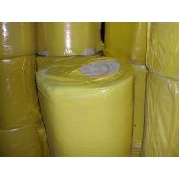 Buy cheap High Density Rockwool Insulation Blanket For Resdential And Commerical Building product