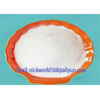 Buy cheap Pure Weight Loss Steroid Based Hormones T4 Levothyroxine Sodium Dry Place Storage product