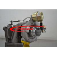 Buy cheap TURBOCHARGER GT1749S 716938-5001S 716938-0001 28200-42560 Hyundai Commercial Starex H1 4D56T 103 For Garret Turbocharger product