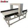 Buy cheap automatic broken needle detector machine needle detector machine from wholesalers