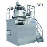 Buy cheap Platform Rapid Mixer GranulatorWet Granulation MachineWith In - Line Mill product
