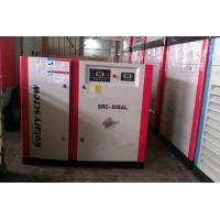 China 7.5kw Screw Air Compressor Used in Laser Cutting Machine Air Cooling on sale