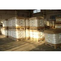China Drilling grade Xanthan Gum Viscosifier for oilfield chemicals on sale
