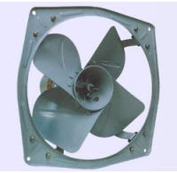 Buy cheap YAOSHUN Ventilation fans product