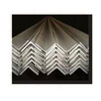 Buy cheap hot rolled polished321 stainless steel angle bar product