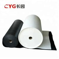 China Cyg Xpe Ixpe Construction Heat Insulation Foam 1-80mm Thickness Duct Cover Durable on sale