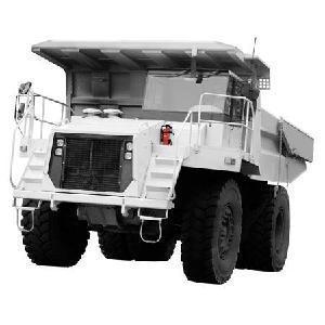China Offr Oad Dump Truck (SWORT600R) on sale