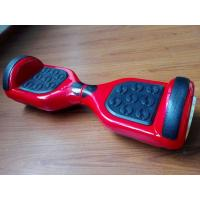 Buy cheap Battery Operated Energy Saving Standing 2 Wheel Electric Scooter With Pedal from Wholesalers