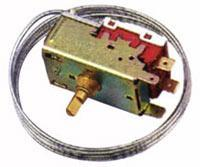 Buy cheap K Series Thermostat product
