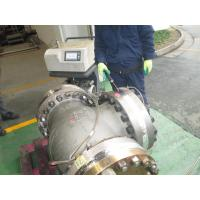 Multipurpose 3rd Party Inspection Services ASTM / ASME / API Standard