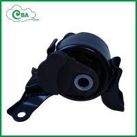 Buy cheap 50805-S9A-023 Rubber Engine Mount for HONDA CRV 2.4L L4 MT OEM FACTORY product