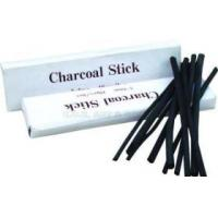 Buy cheap Drawing Charcoal Stick product